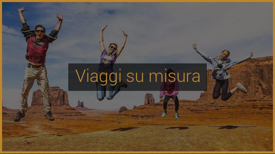 sumisura_hover