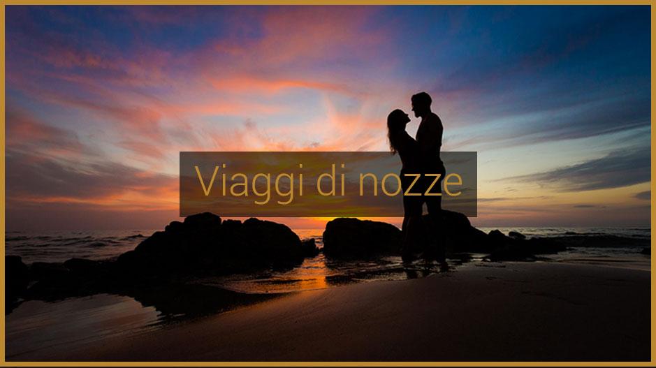 viaggi_nozze_hover